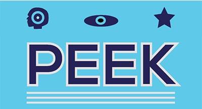 Peek Games